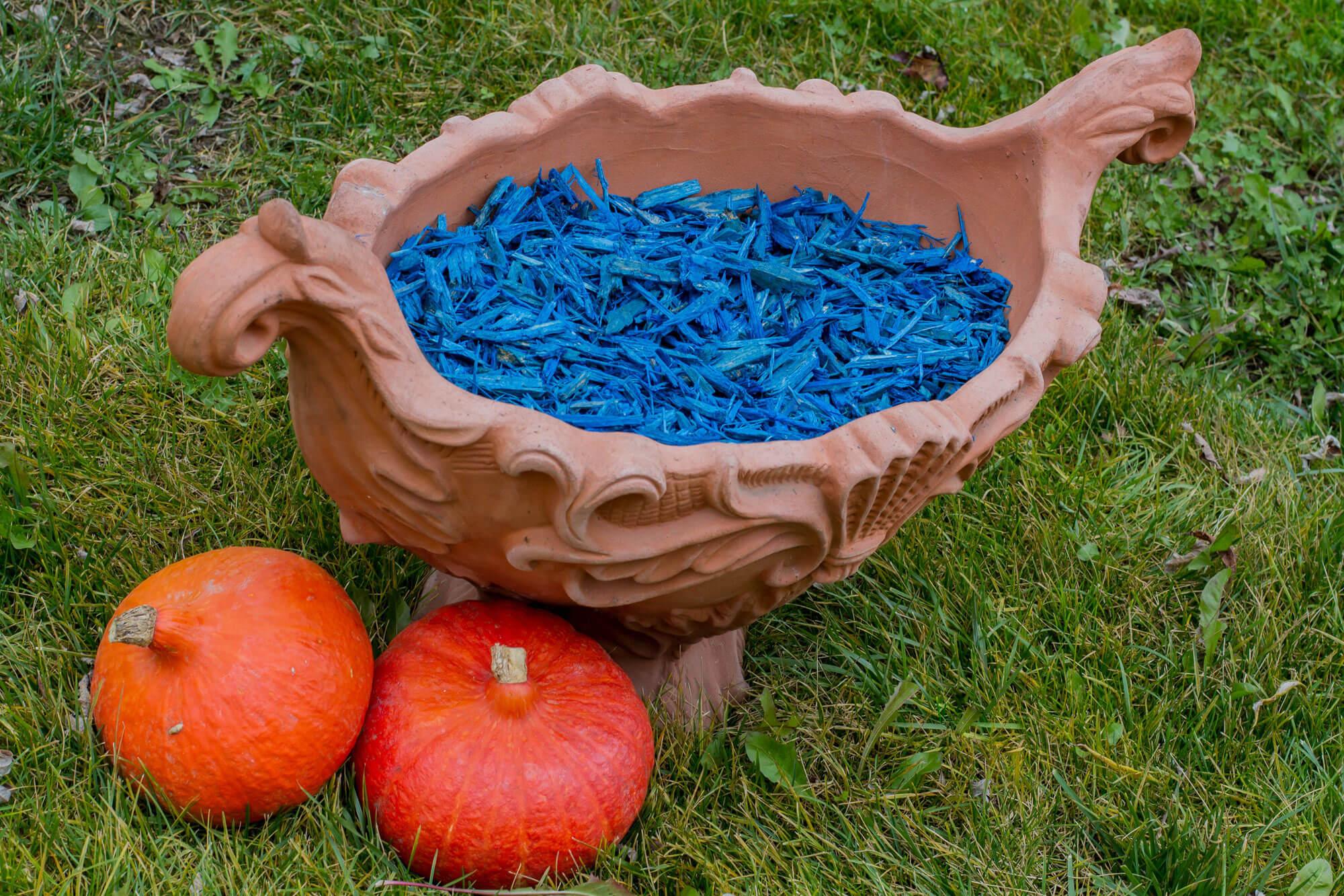 mulci-albastru-321